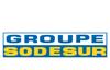 logo-gr-sodesur-bdp