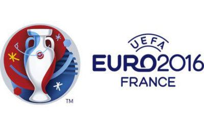 Euro 2016 – CQP Evénementiel spécial et restrictif